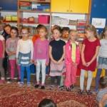 święto-przedszkolaka-029