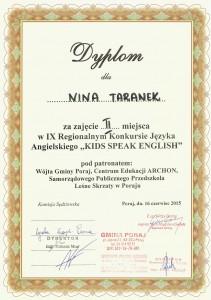 Konkurs zj. angielskiego3