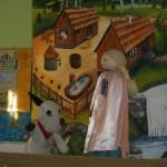 teatrzyk lalkowy 022
