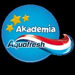 AQF_logo-nowe-ost