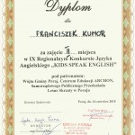 Konkurs zj. angielskiego1