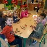 Święto  Pieczonego Ziemniaka 06 (6)