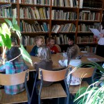 Biblioteka (1)
