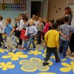 Dzień Nauczyciela (9)